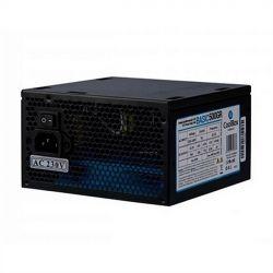 alimentatore interno per pc coolbox coolbox basic atx 300w nero