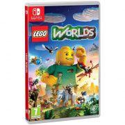 videogioco switch lego worlds 1000654001
