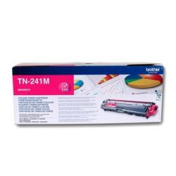 toner originale brother tn241m magenta