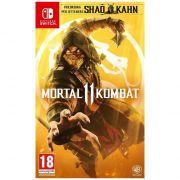 videogioco switch mortal kombat 11 1000741710