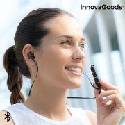 auricolari senza fili magnetici innovagoods