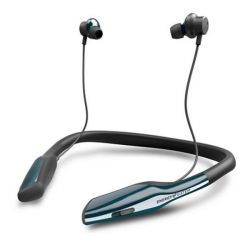 auricolare sportivo con microfono energy sistem neckband travel 8 bluetooth nero