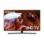 "smart tv samsung ue43ru7405 43"" 4k ultra hd led wifi nero"