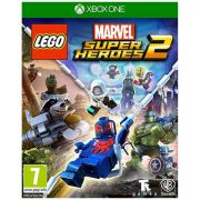 videogioco xbox one lego marvel super heroes 2
