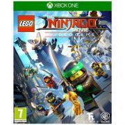 videogioco xbox one lego ninjago il film videogame 1000691202