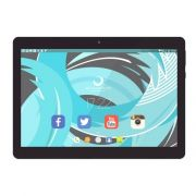 "tablet brigmton btpc-1019qc 10"" 16gb wifi quad core"