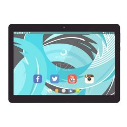 "tablet brigmton btpc-1019qc 10"" 16gb wifi quad core"