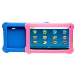 "tablet denver electronics taq-10383k 10.1"" quad core 1gb ram 16gb"