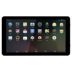 "tablet denver electronics tiq-10393 10.1"" quad core 1gb ram 16gb nero"