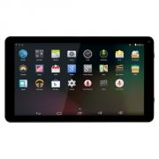 "tablet denver electronics tiq-10394 10.1"" quad core 1gb ram 32gb nero"