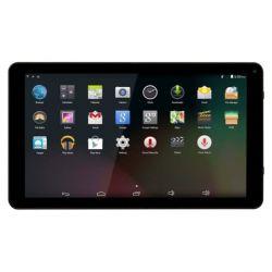 "tablet denver electronics tiq-10394 10.1"" quad core 1gb ram 32gb nero"