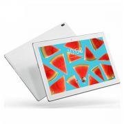 "tablet spc 9768332b 10,1"" quad core 3gb ram 32gb bianco"