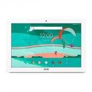 "tablet spc 9769216b 10,1"" quad core 2gb ram 16gb bianco"