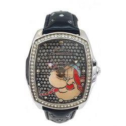 orologio bambini chronotech 34 mm Ø 34 mm