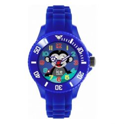 orologio bambini ice mn.cny.be.m.s.16 28 mm