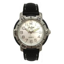orologio bambini justina 32555n 34 mm