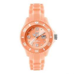 orologio uomo donna ice 26 mm Ø 26 mm