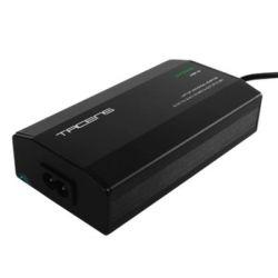 caricabatterie portatile tacens anbp100 100w