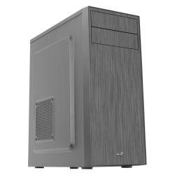 "case semitorre atx aerocool cs1103 5,25"" usb 3.0 nero"