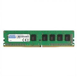 memoria ram goodram gr2666d464l19s 8gb ddr4 pc4-21300