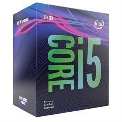 processore intel core  i5-9400f 4.10 ghz 9 mb