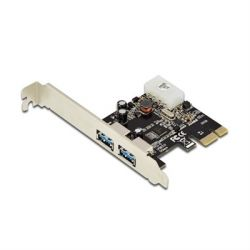 scheda pci ewent ewindows 1040 2x usb 3.1
