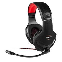 auricolare con microfono gaming tacens tacens mars gaming mh2