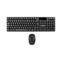 tastiera e mouse gaming tacens acpw0es