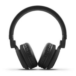 cuffie con microfono energy sistem dj2 425877 neri