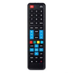telecomando universale engel md0028 nero