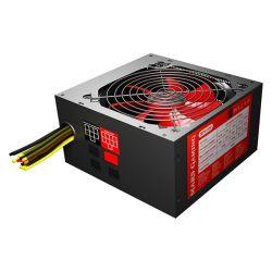 alimentatore interno per pc gaming tacens mpii850 mpii850 850w 14 dbi