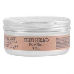 cera di fissaggio leggero bed head tigi 85 g