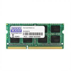 memoria ram goodram gr1600s3v64l11 8gb ddr3