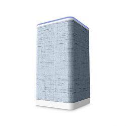 altoparlanti wi-fi energy sistem 446612 16w grigio