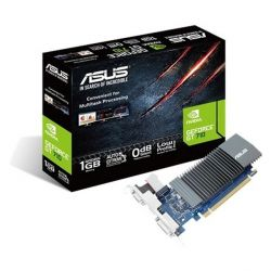 scheda video asus 90yv0al0-m0na00 1gb gddr5 954 mhz