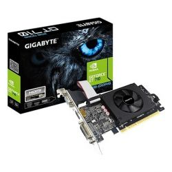 scheda video gigabyte gv-n710d5-2gil 2gb gddr5