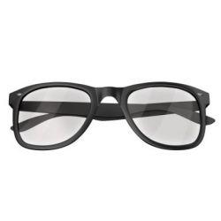 occhiali di protezione per giochi tacens mgl1