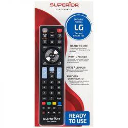 telecomando universale superior lg funzioni smart tv sh