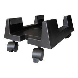 supporto cpu con rotelle ewent ew1290