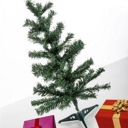 albero di natale classico 60 cm christmas planet