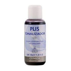 fissante tonalizzante azalea cenere 100 ml