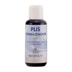 fissante tonalizzante azalea grigio perla 100 ml