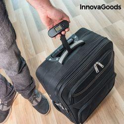 bilancia digitale di precisione per valigie innovagoods