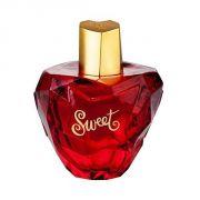 profumo donna sweet lolita lempicka 30 ml
