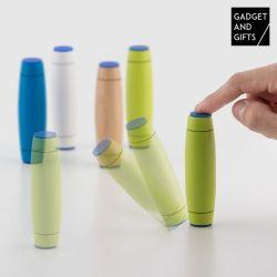 asticina di legno antistress fidget gadget and gifts