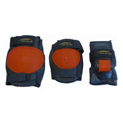 sports protection set junior bigbuy sport