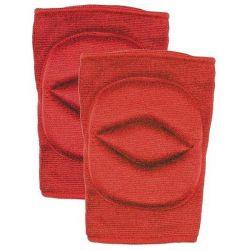 ginocchiera atipick fit2022 rosso taglia l 2 pz