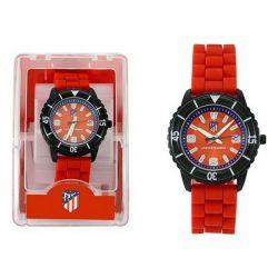 orologio giovanile atlético madrid Ø 35 mm