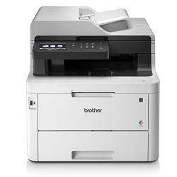 stampante multifunzione brother mfc-l3770cdw wifi fax