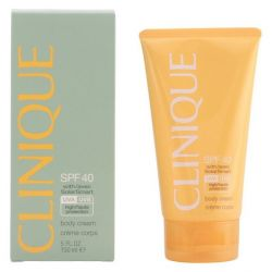 crema solare clinique spf 40 150 ml